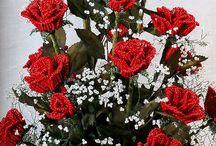 koralkove kvetiny