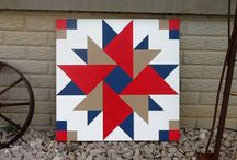 Large size 1 traditional modern quilts