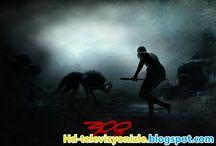 Hd tv izle / Hd tv izle - hd-televizyonizle.blogspot.com