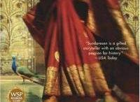 { SHOP LIST } Books / by Inês Seabra