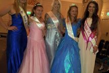 UK's Dazzling Beauty Grand Final 2015 / Images from the grand final 2015 at Hilton Brighton Metropole