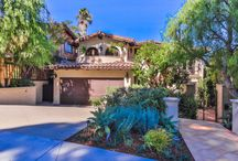 Listing - 937 8th St, Manhattan Beach $5.5MM / Great property in the Hill Section I sold in 11 days - 5.35MM