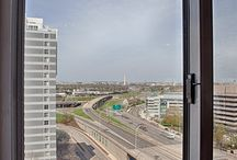 Arlington Real Estate Listings By Kim Kroner Long & Foster
