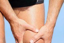 knee care
