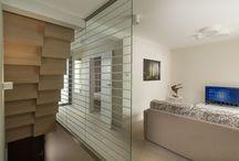 Apartament Design Delux