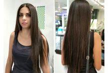 Olivia Kim   KSY Hair Stylist / Kim Sun Young Hair & Beauty Salon   Los Angeles, CA