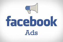 Facebook ad campaigns / We have the strategies to create irresistible Facebook ad campaigns that bring customers .