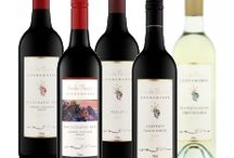 Wine / If you love wine like we do, here's some for you to enjoy!