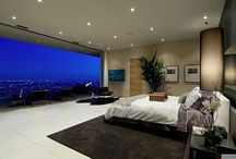 Great Rooms