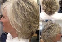 90 classic short hairstyle for you