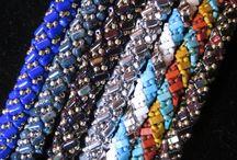Beads / by Olga S.