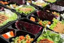Catering Diet Mayo Sehat Surabaya & Sidoarjo / Catering Diet Mayo Sehat Surabaya & Sidoarjo Dapatkan Harga Murah, Dengan Menu Diet Rendah Kalori Yang Enak Sudah di Atur Oleh Konsultan Ahli Gizi Perusahaan