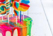 colorida 2