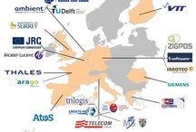 iCore EU Project
