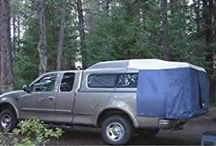 The 10 Best Truck Bed Tents in 2017