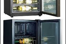 mini bar glass product / Our mini bar glass product is;  1. It is used to display beer/beverage etc. in commercial sites. 2. Advanced refrigeration technology, energy saving and environmental protection.  Designed using the highest quality materials and components to provide the user with colder product temperatures, lower utility costs, exceptional food safety and the best value in today's food service marketplace.