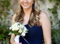 Hayleys wedding