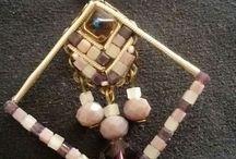 i gioielli del suk