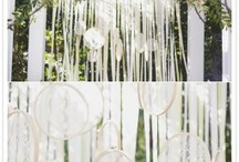 wedding arch inspirations