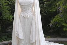 Wedding / Wedding inspiration and ideas. Dresses, henna tattoos, details, places and food.