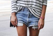 TOPJeans / #jeans #campana #vaqueros #pantalones #pants