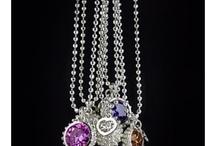 fancy me / jewelry!!!