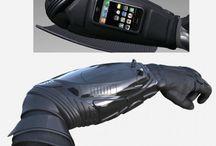 Moto Idee