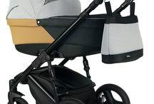 Bexa / Η Bexa από την Πολωνία κατασκευάζει παιδικά καρότσια άριστης ποιότητας και αισθητικής σε ασυναγώνιστες τιμές. Είναι το απόλυτο Value For Money καρότσι της αγοράς.  Όλα τα προϊόντα της Bexa καλύπτονται από εργοστασιακή εγγύηση 2 ετών και εφ όρου ζωής δωρέαν εργασία επισκευής. Ελάτε από το κατάστημά μας για να δείτε από κοντά όλα τα μοντέλα της Bexa.