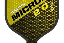 Pickleball Paddles / Here The Best Pickleball Paddles will be shared