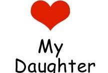 I Love my Children~<3 / by Holly Smeltzer