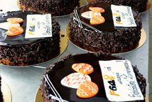 Deserturi si cadouri de Paste | Easter sweets. / Cofetaria Armand - cozonaci, pasca, torturi, cupcakes cu modele de Paste, cadouri perfecte pentru cei dragi, cosulete cu bunatati.