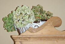 Madera,maderitas!!!!! / Diseños de muebles e imágenes de artículos de madera