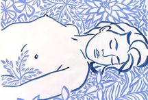 Athanasiadis Sakis: Το δάσος της ειρήνης (πρώτη…
