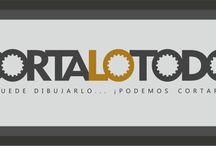 Cortalotodo / http://www.cortalotodo.es/ Asociada de ASIMPEA (Asociación Intermunicipal de Mujeres Profesionales, Empresairas y Autónomas - www.asimpea.org )