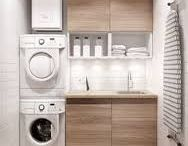 Hauswirtschaftsraum | Laundry room