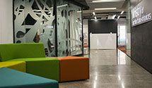 Interior Design / Amazing Interior design work