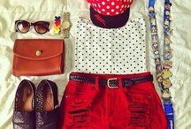 Disney fashion picks