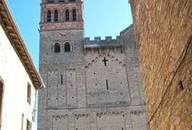 Abbaye St. Philbert Tournus, bourgogne / Abbaye St. Philbert Tournus, Bourgogne - https://www.facebook.com/media/set/?set=a.3193451008362.138168.1628542302&type=1&l=9eba15580b
