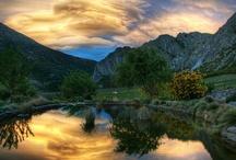 New Zealand and Australia Dreams / by Principessa Shawnee