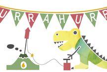 BASTELN MALEN SPIELEN / Geschenke als Dankeschön für Euch!  Bastelbögen, Zeichnungen, Spiele, Rund ums Jahr mit Kindern!