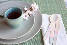 diy / Manualidades y arts crafts faciles de hacer en casa #diy #manualidades