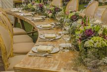 Mobiliario / Uno de nuestros productos más importantes es el mobiliario, ofrecemos lo mejor para tus eventos