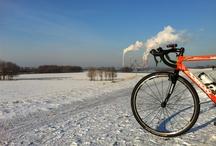 Radsport Voerde