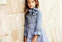 blusa Amalia