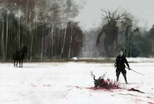 Witcher <3