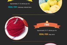 infographicks