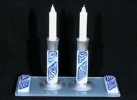 Hanukkah Gift Ideas / by Judaism.com