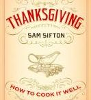Thanksgiving Feasts / Recipes and ideas for Thanksgiving from Marin County Free Library. / by Marin Library