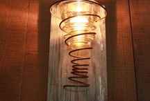 electro verre