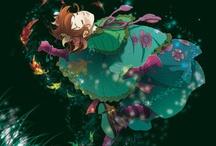 Fairy^Oak~♡♡